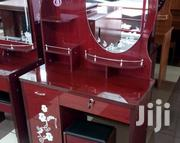 Dressing Mirror | Home Accessories for sale in Mombasa, Majengo