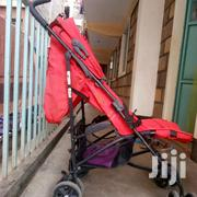Baby Stroller Go With Your Baby As Far As You Want And Have Fun | Prams & Strollers for sale in Nairobi, Umoja II