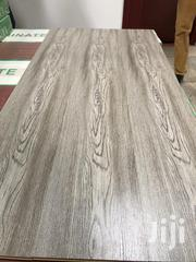 Free Delivery Within Nairobi Wooden Laminate Flooring | Building Materials for sale in Nairobi, Nairobi Central