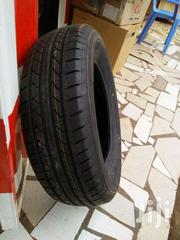 Maxtrek Tyres 185/70r14 | Vehicle Parts & Accessories for sale in Nairobi, Nairobi Central