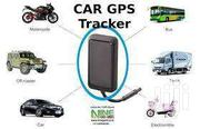 Offer: Car Track/ Gps Tracking/ Fleet Tracker Plus Installation | Vehicle Parts & Accessories for sale in Nairobi, Kangemi