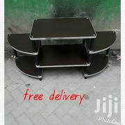 Tv Stand Qx | Furniture for sale in Nairobi, Nairobi Central
