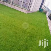 Grass Carpet | Garden for sale in Nairobi, Nairobi Central