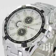 Executive Watch | Watches for sale in Nairobi, Nairobi Central