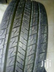 Original Tyres | Vehicle Parts & Accessories for sale in Nairobi, Nairobi Central