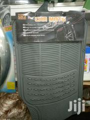 Grey Car Floor Mats | Vehicle Parts & Accessories for sale in Nairobi, Nairobi Central
