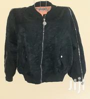 Quality Mtumba Ladies Jackets and Tops. | Clothing for sale in Nairobi, Riruta