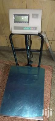 Heavy Duty Industrial Weighing Scales | Store Equipment for sale in Nairobi, Nairobi Central
