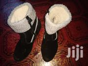Classy Boots | Shoes for sale in Nakuru, London
