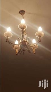 Chandeliers | Home Accessories for sale in Nairobi, Baba Dogo