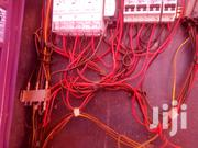 Technician Electrician Services | Repair Services for sale in Nairobi, Kasarani