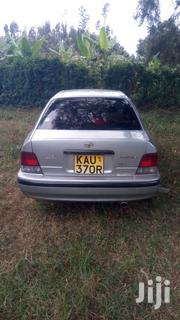 Toyota Corsa 1998 Gray | Cars for sale in Nairobi, Nairobi West