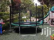 Trampolines | Sports Equipment for sale in Nairobi, Mugumo-Ini (Langata)
