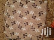 100% Cotton...7by7 | Home Accessories for sale in Nairobi, Pangani