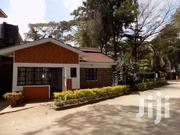 Two Bedroom Guest House To Let Along Naivasha Road | Houses & Apartments For Rent for sale in Nairobi, Uthiru/Ruthimitu
