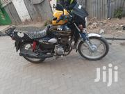 2018 Black | Motorcycles & Scooters for sale in Nairobi, Nairobi South