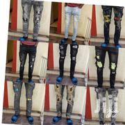 Men Rugged Jeans | Clothing for sale in Nairobi, Nairobi Central