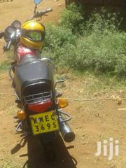 Sale Of Motor Bike | Motorcycles & Scooters for sale in Nairobi, Mathare North