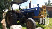 Tractor Ford 6600 1994 | Heavy Equipments for sale in Uasin Gishu, Racecourse