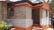 Spacious Bedsitter Available in Mountain View Estate   Houses & Apartments For Rent for sale in Nairobi, Mountain View