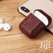 Airpods Cases | Headphones for sale in Nairobi, Nairobi Central