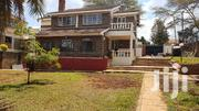 5 Bedroom Stand Alone House in Mountain View Estate Off Waiyaki Way | Houses & Apartments For Rent for sale in Nairobi, Mountain View