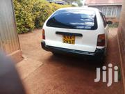 Toyot2a Station Wagon | Cars for sale in Machakos, Athi River