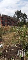 50x100 Plot Muthatari | Land & Plots for Rent for sale in Mbeti North, Embu, Kenya