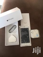 New Apple iPhone 7 128 GB White | Mobile Phones for sale in Nairobi, Lavington