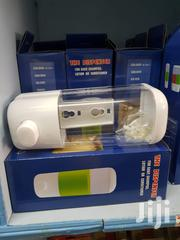 SOAP Dispenser | Home Appliances for sale in Nairobi, Nairobi Central