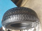265/65/17 Dunlop Tyres | Vehicle Parts & Accessories for sale in Nairobi, Nairobi Central