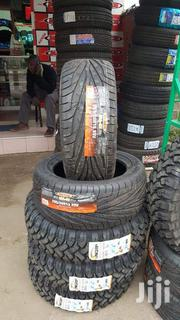 205/50R15 Maxxis | Vehicle Parts & Accessories for sale in Nairobi, Mugumo-Ini (Langata)