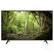 TCL Smart TV 43-Inch | TV & DVD Equipment for sale in Nairobi, Nairobi Central