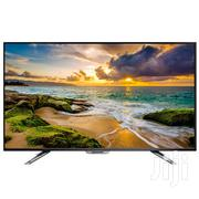 "SKYWORTH 55"" Inch Smart TV 