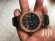 Tired Of Wearing Boring Jewellry? | Watches for sale in Mombasa, Tudor