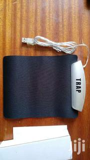 Accessory USB Port Input And Mousemat   Laptops & Computers for sale in Nairobi, Kilimani