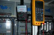 Generator Repair And Automation | Repair Services for sale in Nairobi, Baba Dogo
