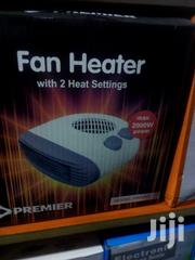 Room Heater | Home Appliances for sale in Nairobi, Nairobi Central