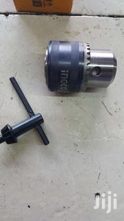 Quick Sale 1pc 16mm Chuck & Key | Electrical Tools for sale in Nairobi, Nairobi Central