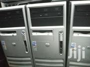 Hp Ducore 1gb Ram 80gb Hdd With Dvd Wr   Computer Accessories  for sale in Nairobi, Nairobi Central