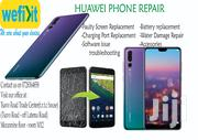 Huawei Phone Repair | Repair Services for sale in Nairobi, Nairobi Central