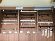 Curtain Rods And Rails. | Home Accessories for sale in Nairobi, Imara Daima