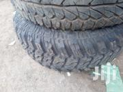 Ken Tyres/Rims | Vehicle Parts & Accessories for sale in Nairobi, Nairobi Central