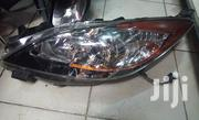 Mazda Axela Headlight | Vehicle Parts & Accessories for sale in Nairobi, Nairobi Central