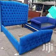 Exucutive Bed | Furniture for sale in Uasin Gishu, Kiplombe
