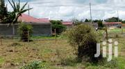 Malaa Town Center - Kangundo Road 40 By 80 On Sale | Land & Plots For Sale for sale in Machakos, Kangundo North