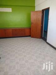 Classic Office Space For Rent   Commercial Property For Rent for sale in Mombasa, Shimanzi/Ganjoni