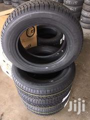 235/60/18 Falken Tyre's Is Made In Japan | Vehicle Parts & Accessories for sale in Nairobi, Nairobi Central