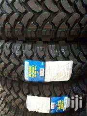 235/85R16 Comforser MT Tyres | Vehicle Parts & Accessories for sale in Nairobi, Nairobi Central