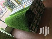 Artificial Tuff Grass | Garden for sale in Nairobi, Karen
